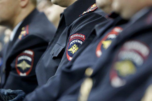 Служить в полиции в 2020 году престижно?