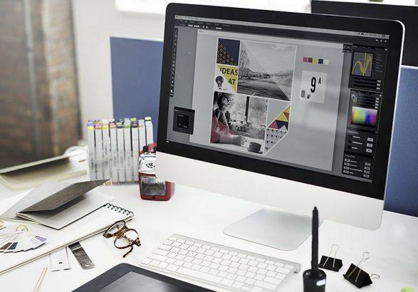 Сколько зарабатывает веб-дизайнер?