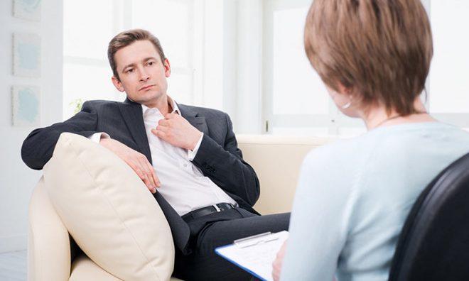 Сколько зарабатывает психолог
