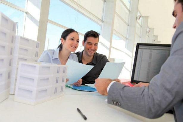 Получить доверие клиента – одна из главных составляющих успеха